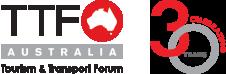 Αποτέλεσμα εικόνας για TTF AUSTRALIA