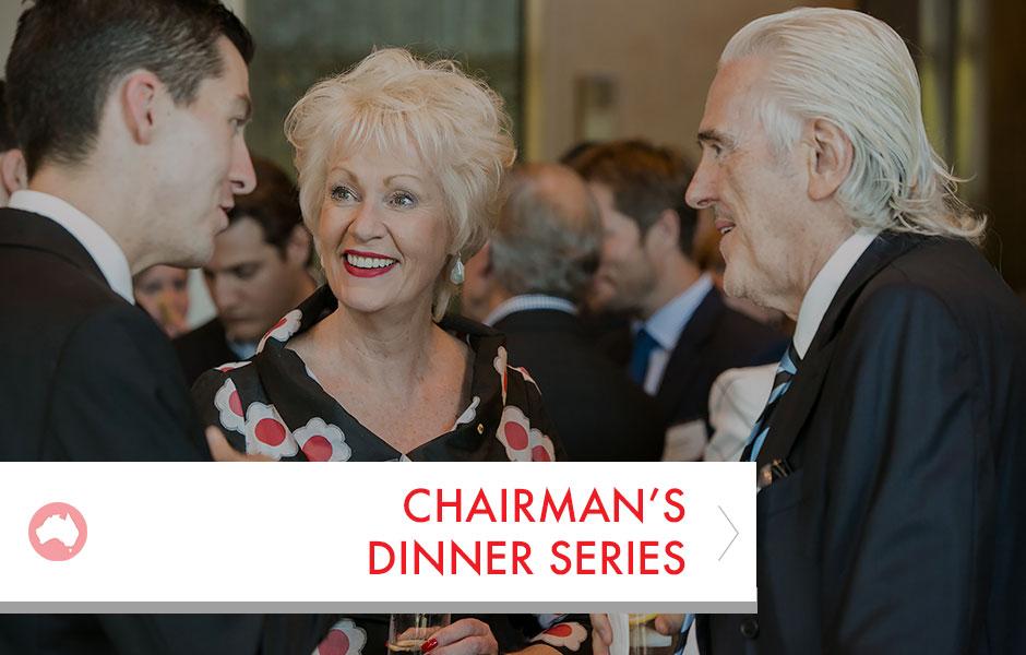 Chairmans-Dinner-Series