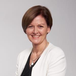 Karin Sheppard