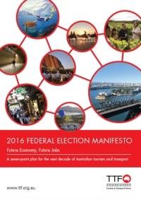 TTF-Federal-Election-Manifesto-2016