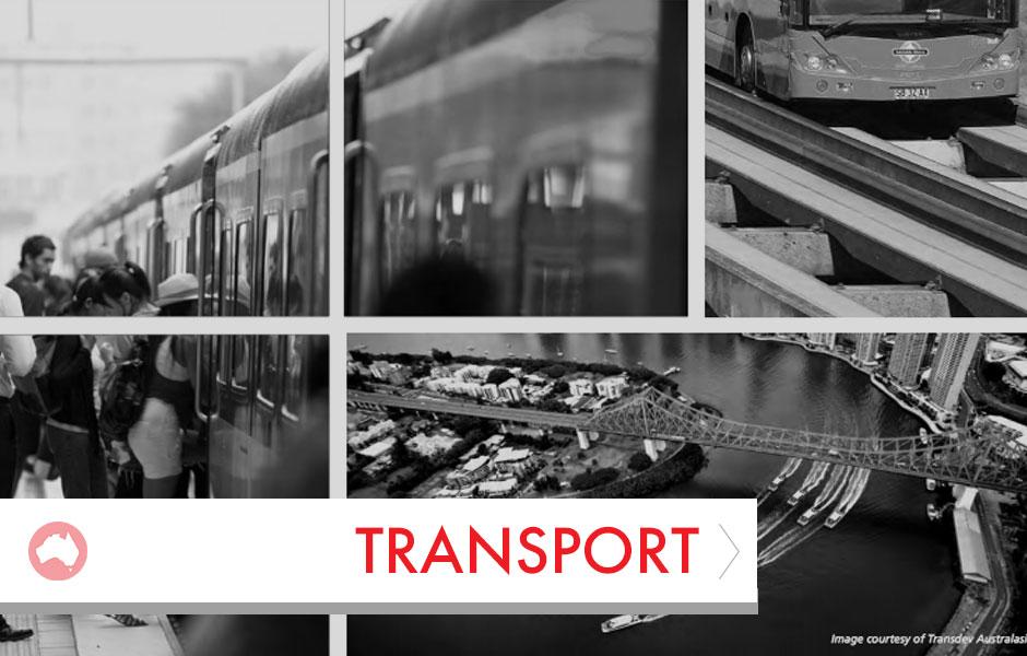Transport_placeholder1