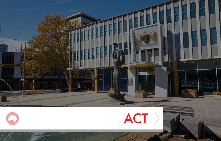 act_final