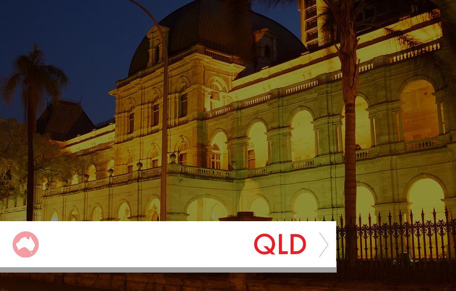 qld_final