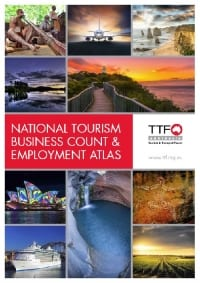 ttf-tourism-atlas-cover-2016