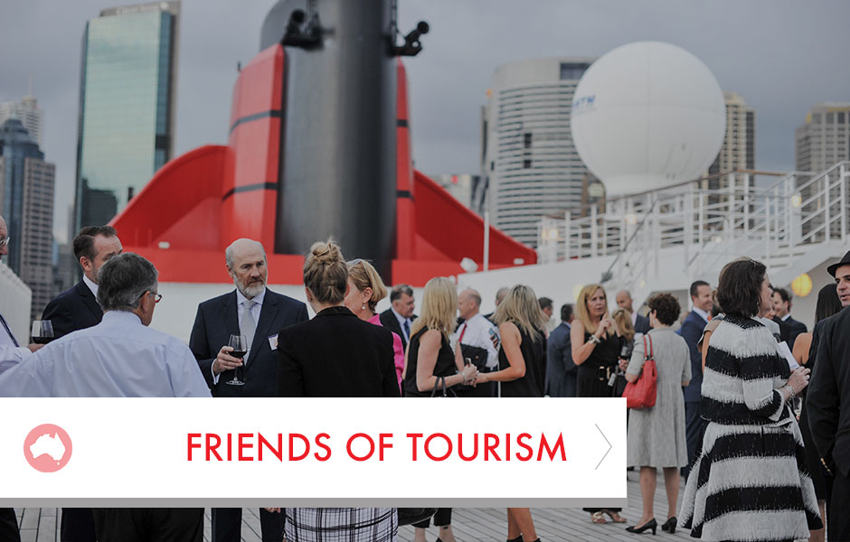 Friends-of-Tourism1