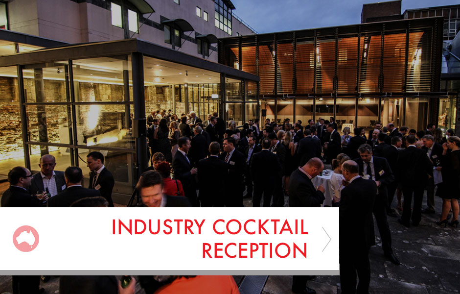 Industry-Cocktail-Reception