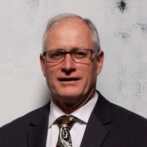 John Aitken