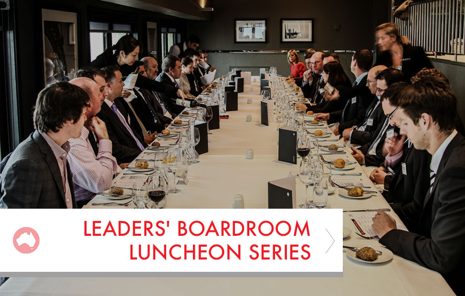 Leaders-Boardroom-Luncheon-Series