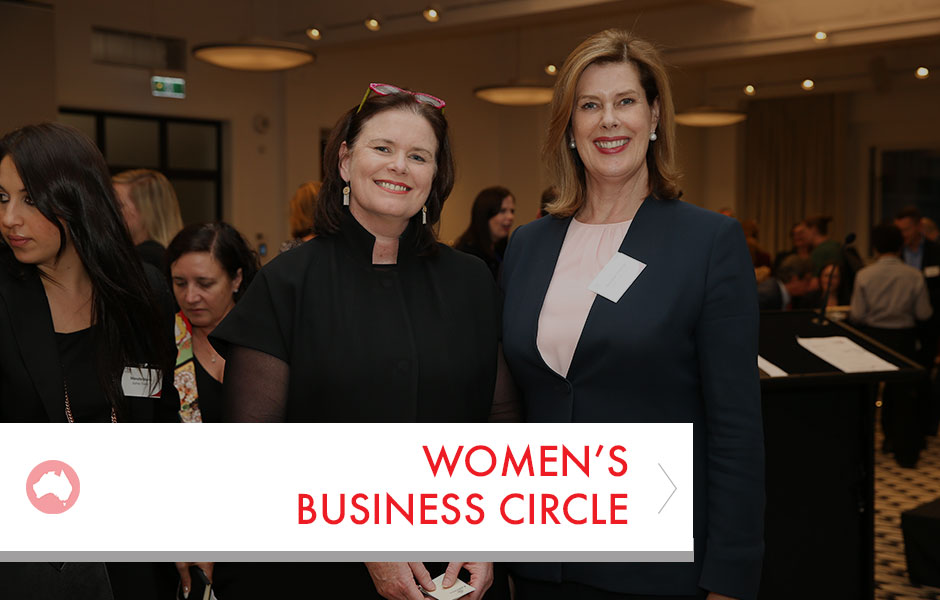 Women's-Business-Circle