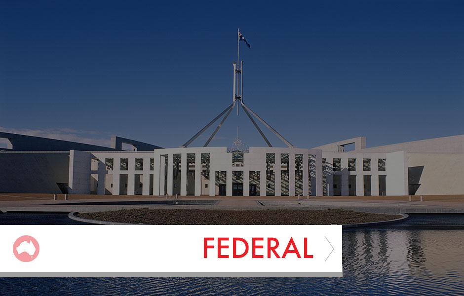 federal_final