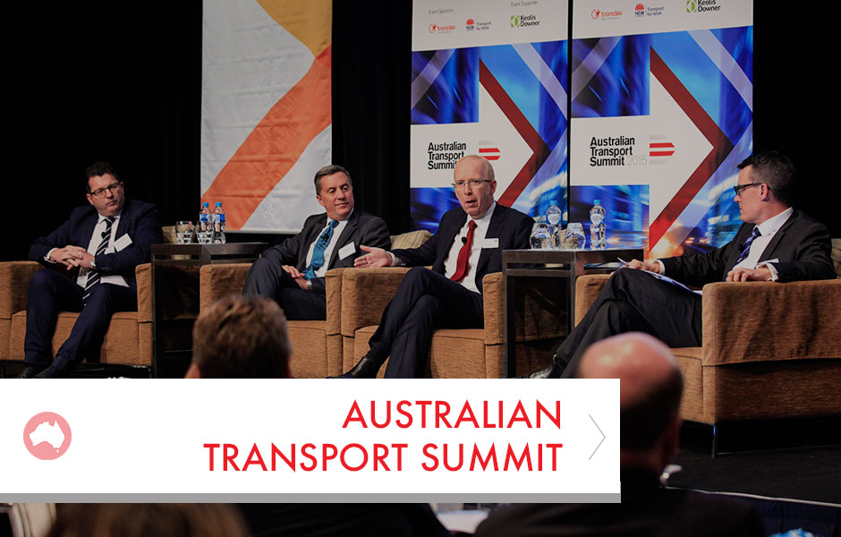 transport-summit