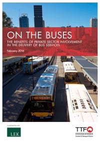 TTF-On-The-Buses-Report-2016