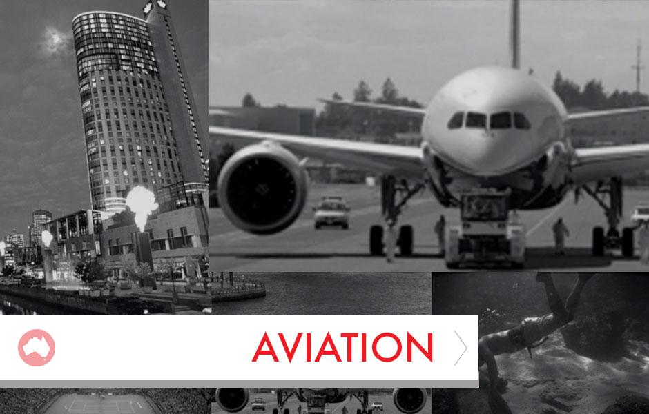 Aviation-Placeholder