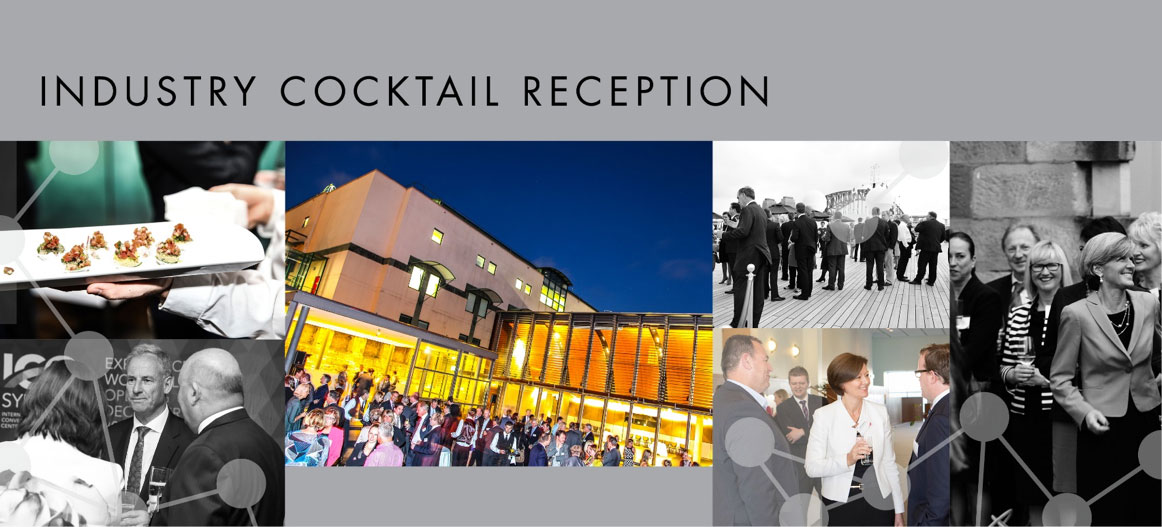 IndustryCocktailReception-final