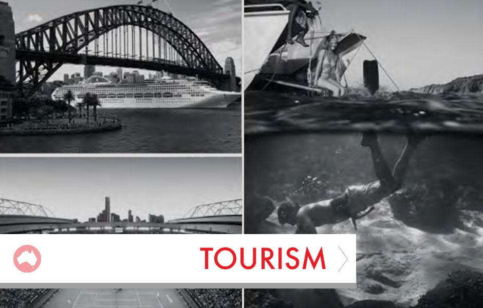 Tourism_placeholder