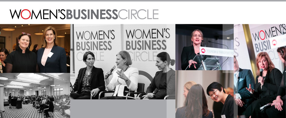 WomensBusinessCircle-final