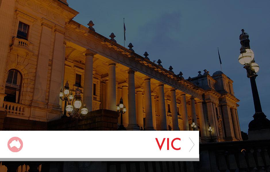 vic_final