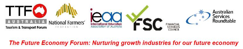 future economy forum