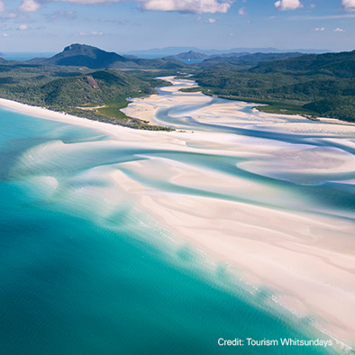 Whitsundays_GraemeMoses