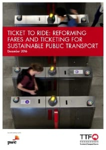 ticket-to-ride-cover
