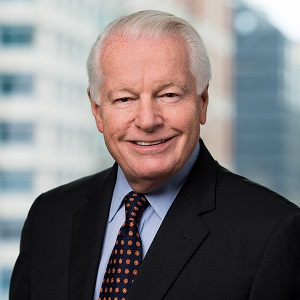 TTF TALKS to Roger Dow | President and CEO, U.S. Travel Association